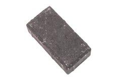 Pavimentazione di pietra Fotografia Stock
