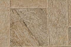 Pavimentazione eramic delle mattonelle del ¡ di Ð Immagini Stock