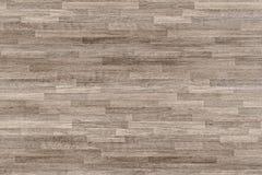 Pavimentazione laminata del parquet Priorità bassa di legno chiara di struttura Immagini Stock