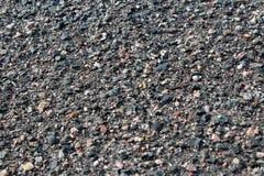 Pavimentazione, marciapiede Immagini Stock