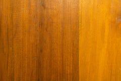 Pavimenti di legno della vernice Fotografie Stock Libere da Diritti