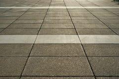 Pavimento Fotos de Stock