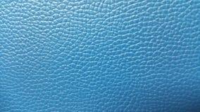 Pavimento bluastro del cemento per struttura e l'estratto del fondo immagine stock