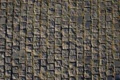 Pavimento de pedra Fotografia de Stock Royalty Free