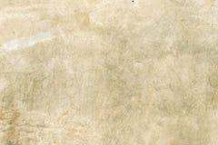 Pavimento del cemento immagini stock