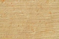Pavimento del cemento. Fotografia Stock