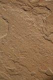 Pavimento del Flagstone Immagini Stock