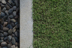Pavimento 001 della natura Fotografia Stock Libera da Diritti
