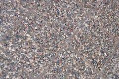 Pavimento delle pietre Immagine Stock