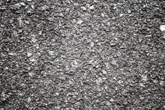 Pavimento di calcestruzzo Fotografia Stock Libera da Diritti
