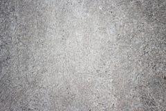 Pavimento di calcestruzzo Immagine Stock Libera da Diritti