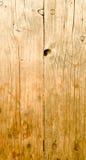 Pavimento di legno del fondo astratto Fotografie Stock