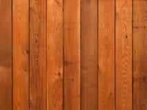 Pavimento di legno naturale Immagini Stock Libere da Diritti