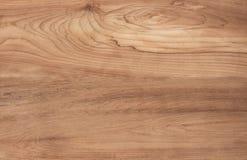 Pavimento di legno di struttura del fondo con lo spazio in bianco di legno della parete per progettazione immagini stock libere da diritti