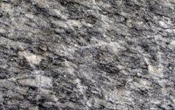 Pavimento di marmo Fotografia Stock