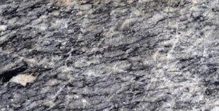 Pavimento di marmo Immagini Stock