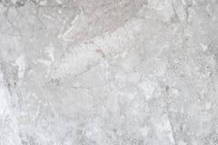 Pavimento di marmo bianco del fondo del modello della parete fotografia stock