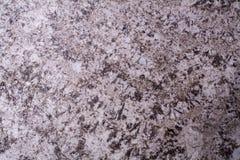 pavimento di marmo con gli scintilli Fondo, struttura fotografie stock libere da diritti