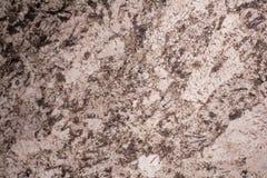 Pavimento di marmo con i piccoli scintilli Fondo fotografie stock