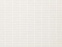 Pavimento di marmo per uso del fondo Fotografie Stock Libere da Diritti