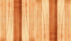 Pavimento di parquet laminato della quercia Immagine Stock Libera da Diritti