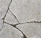 Pavimento di pietra immagini stock libere da diritti