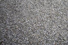 Pavimento di pietra Fotografia Stock