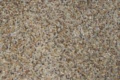 Pavimento di pietra di marmo Immagini Stock