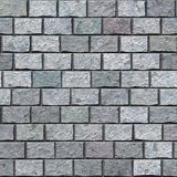 pavimento di pietra seemless di 100% Fotografia Stock
