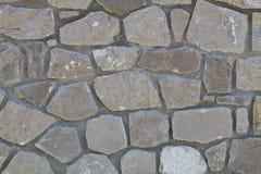 Pavimento do Cobblestone Imagens de Stock Royalty Free