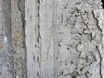 Pavimento ruvido Fotografia Stock