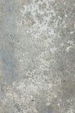 Pavimento ruvido della crepa per fondo Immagini Stock Libere da Diritti