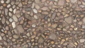 Pavimento viejo Imagen de archivo libre de regalías