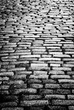Paving Royalty Free Stock Image