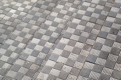 Paving blocks Royalty Free Stock Photography