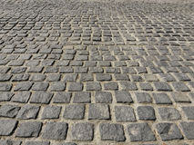 Paving Stock Photos
