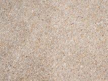 Paving stone background Royalty Free Stock Image