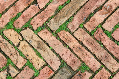 Paving. Stone paving texture. Abstract structured background stock image