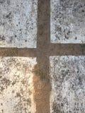 Paving stone textures Stock Photos