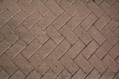 Free Paving Stones Stock Photos - 855563