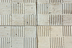 Paving tale background Royalty Free Stock Photos