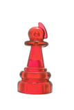 Pawn Chess Piece Stock Images
