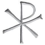 Pax symbol (vector) Stock Photo