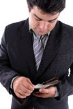 Pay Day Stock Image