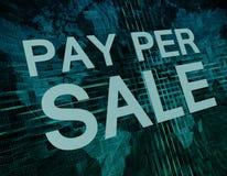 Pay per Sale Stock Photos