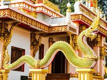 Payanak Royalty-vrije Stock Fotografie