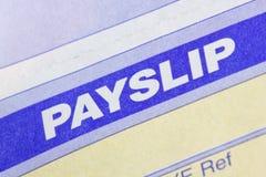payday arkivbild