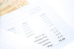 Payment Stock Images