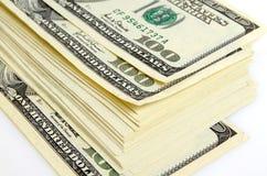 Free Payment. Stock Photos - 62257013