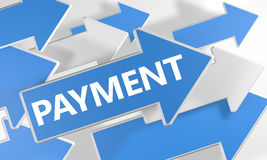 Payment Stock Photography